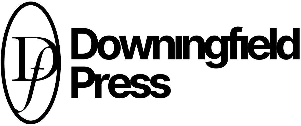 Downingfield Press Pty Ltd